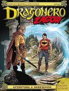 Dragonero cover speciale2