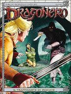 Dragonero cover17