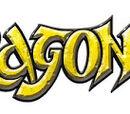 Dragonero Serie a fumetti
