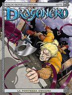 Dragonero cover4
