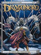 Dragonero cover29