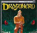 Dragonero 1 - Il sangue del drago