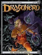 Dragonero cover7