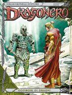 Dragonero cover54