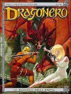 Dragonero cover14