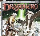 Dragonero 38 - Il castello della follia