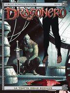 Dragonero cover32