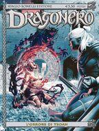 Dragonero cover43