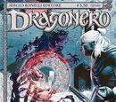 Dragonero 43 - L'orrore di Teoan