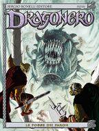 Dragonero cover10