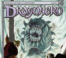 Dragonero 10 - Le fosse dei fargh