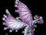 Dragones El Resurgir de Mema Wiki: Lista para hacer