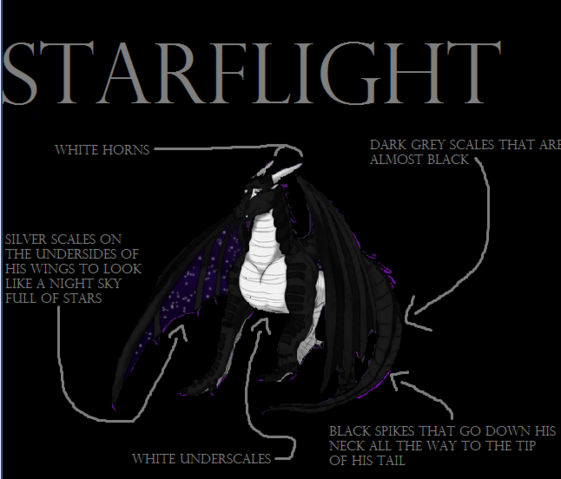 File:Starflight-is-smart.png