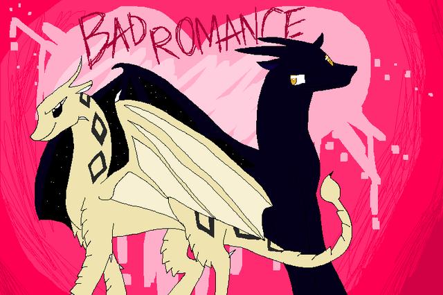 File:Bad romance.png