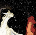 Thumbnail for version as of 20:07, March 2, 2014