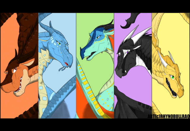 File:Wings of Fire is awesome!.png