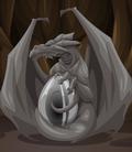 Dragon egg 28