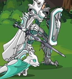 Dragonfable profilepic