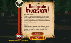 File:Amityvale Invasion Boss Sign.jpg