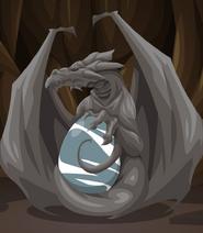 Dragon egg 18