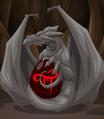 Dragon egg 32