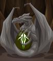 Dragon egg 33