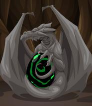 Dragon egg 7