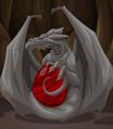 Dragon egg 29