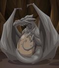 Dragon egg 8