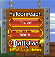 File:Ninja VS Pirate War Signboard.png