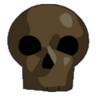 Darkness Icon