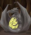Dragon egg 26