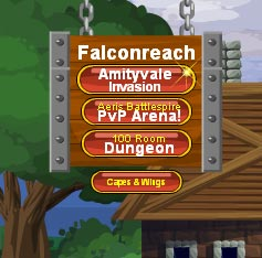 File:Falconreach Sign.jpg