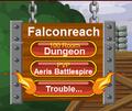 Falconreach Sign.png