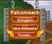 File:Falconreach Sign.png