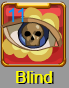 File:Blind.png