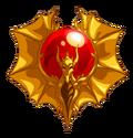 DragonAmulet Update