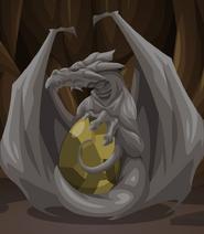 Dragon egg 27