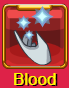 Blood Rite.png