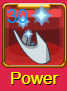 Awethur's Power.png