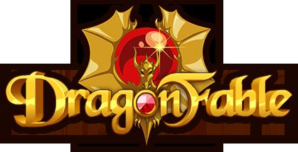 DF logo Update