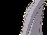 Pactogonal Knight Cape