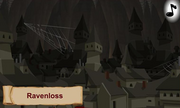 Ravenloss