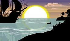 File:Sailing.png
