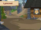 Lymcrest