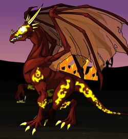 Akriloth-fullpower