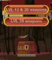 Chest containing ice weapons.png