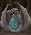 Dragon egg 11