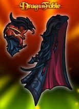 Bloodfarer Gear