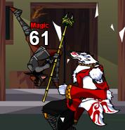 Skill-DeathWish